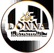 LaDonna-logo