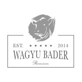 Wagyu Bader