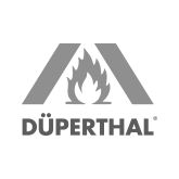 Düperthal