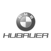 BMW Hubauer