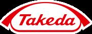takeda-case-logo-raapsteinert