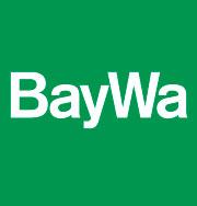 baywa-logo-raapsteinert-referenzkunde
