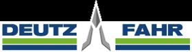 deutz-fahr-logo-arbeiten-raap-steinert-kommunikation-case