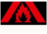dueperthal-logo