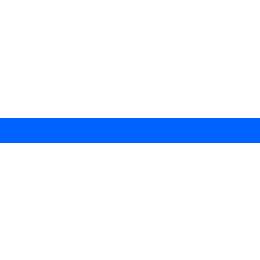 fischer-seats-logo-raap-steinert-kommunikation