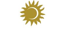 hotel-goldene-sonne-landshut-design-logo