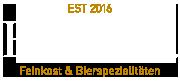 probier-feinkost-logo