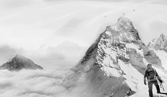 raapsteinert-berge-perspektive-keyvisual