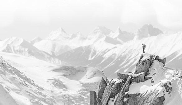 raapsteinert-berge-perspektive