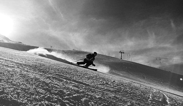 raapsteinert-berge-skifahren-keyvisual