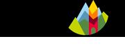 ratschings-sterzing-logo