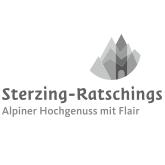 Sterzing-Ratschings