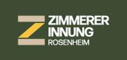 zimmerer-innung-rosenheim-logo-raapsteinert-kommunikation